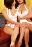 Kostantina and Eleni - Sex aggelies | Call Girls