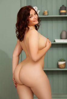 Jasmina