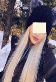 Roza Sissy - Sex aggelies | Call Girls