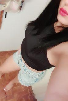 Ioanna25